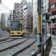 田端駅から池袋駅までの商店街を歩いてみました