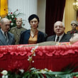 映画「スターリンの葬送狂騒曲」