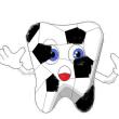 難病「低ホスファターゼ症」…幼児期、歯の変化に注意
