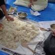 米麹の作り方 再掲載