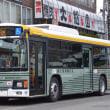 富士湘南 M1577