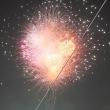 最後の花火