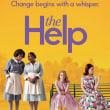 B5:ヘルプ 心がつなぐストーリー (The Help)