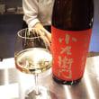 2017.11.24 日本酒、泡盛