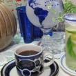 トワイライトカフェ& デトックス・ウォーター