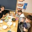 第27回桜塾昇級昇段審査4