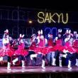 「AEONクリスマスダンスパレード」出演決定♡