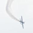 平成30年度 千歳基地航空祭 E300予行