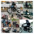 オートバイを使った街乗りはどうだ。(番外編vol.2265)