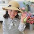 スタジオキャラット心斎橋 平成30年4月