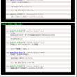 韓国スポーツ関連3