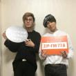 10/19 オフィシャル&ナロ&ドリーミュージックのTwitter の呟きは~