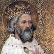 聖エドワード2世王証聖者   St. Eduardus II. C.