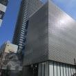 名古屋の金融街?