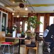 n cafe (西条)