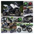 オートバイの乗り味の違いについて。(番外編vol.2247)