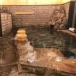 新春は 「鍬渓温泉」 で初入湯だ!