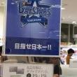 そして横浜 2017日本シリーズ終了!ベイスターズのみなさんお疲れさまでしたな話