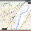 国土地理院の活断層(地震の原因)地図の読み方