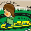 青梅鉄道公園GO!