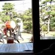 児島繊維祭