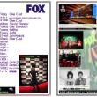 2014 HIPHOPPY! -1031 FOX Halloween Night-