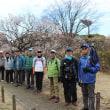 【実施報告】3月6日(火) ミニ:YRを歩こう