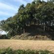 鉢形城(寄居城)