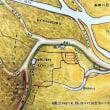33.明治22年(1947)、鵜渡川原村が調査した