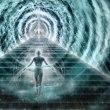 8月22日朝8時から8分 新月(皆既日食) 〜ユニティー瞑想〜