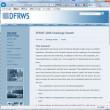 DFRWS 2008 Challenge Details