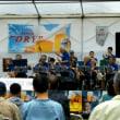 函館大門ジャズフェスティバル2018