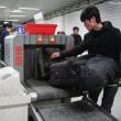 上海ツアー補遺その1;中国は、17年ぶりに行ってみたらこんな国だった。