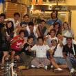 2012.07.21(土)