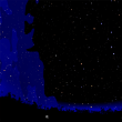 「Space People Reading in English」+「UFOリーディング(こぐま座アンダルシアβ)」 ◆メシアの資格を持った宇宙人登場!(アンダルシアβ)
