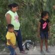 アメリカ  トランプ大統領の不法移民親子引き離しにメラニア夫人が異例の批判的発言