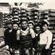 懐かしの昭和の長沼写真展のご紹介