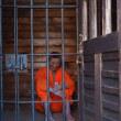 ③マレーシア人は網走刑務所で何を思ったか。大雪山国立公園も行く。