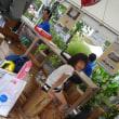 ☆ となみ産業フェア パワー博2015 ☆