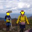 里山散歩vol.21 塩谷丸山