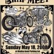 Motorcycle Swap Meet:01