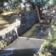 日曜穏やかな午後の散歩 旧芝離宮庭園&竹芝桟橋
