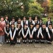 県高校芸術文化祭(茶道部門)