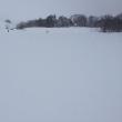 医大スキー部の大会前合宿