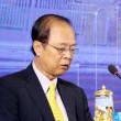 カンボジアの郵政相は、2020年に都市部でネット通信完全普及!