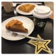 STARBACKS REWARDS