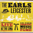Will You Be Lonesome Too - The Earls Of Leicester