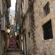 クロアチア旅行 ⑥ ドゥブロヴニク 旧市街