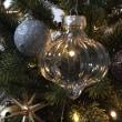 2017クリスマスツリー
