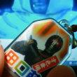 グッズ作製進行中❤最速報☆更新!10月8日(月・祝)【田口萌の「楽屋だよ」Vol.6 THE FINAL】開催決定!!
